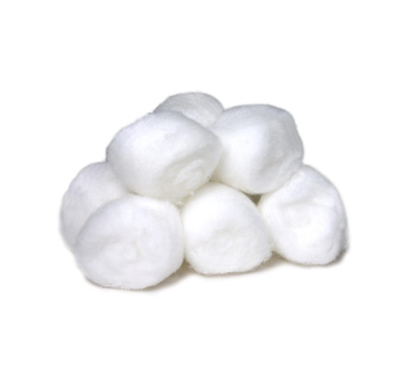 Cotton Balls-0
