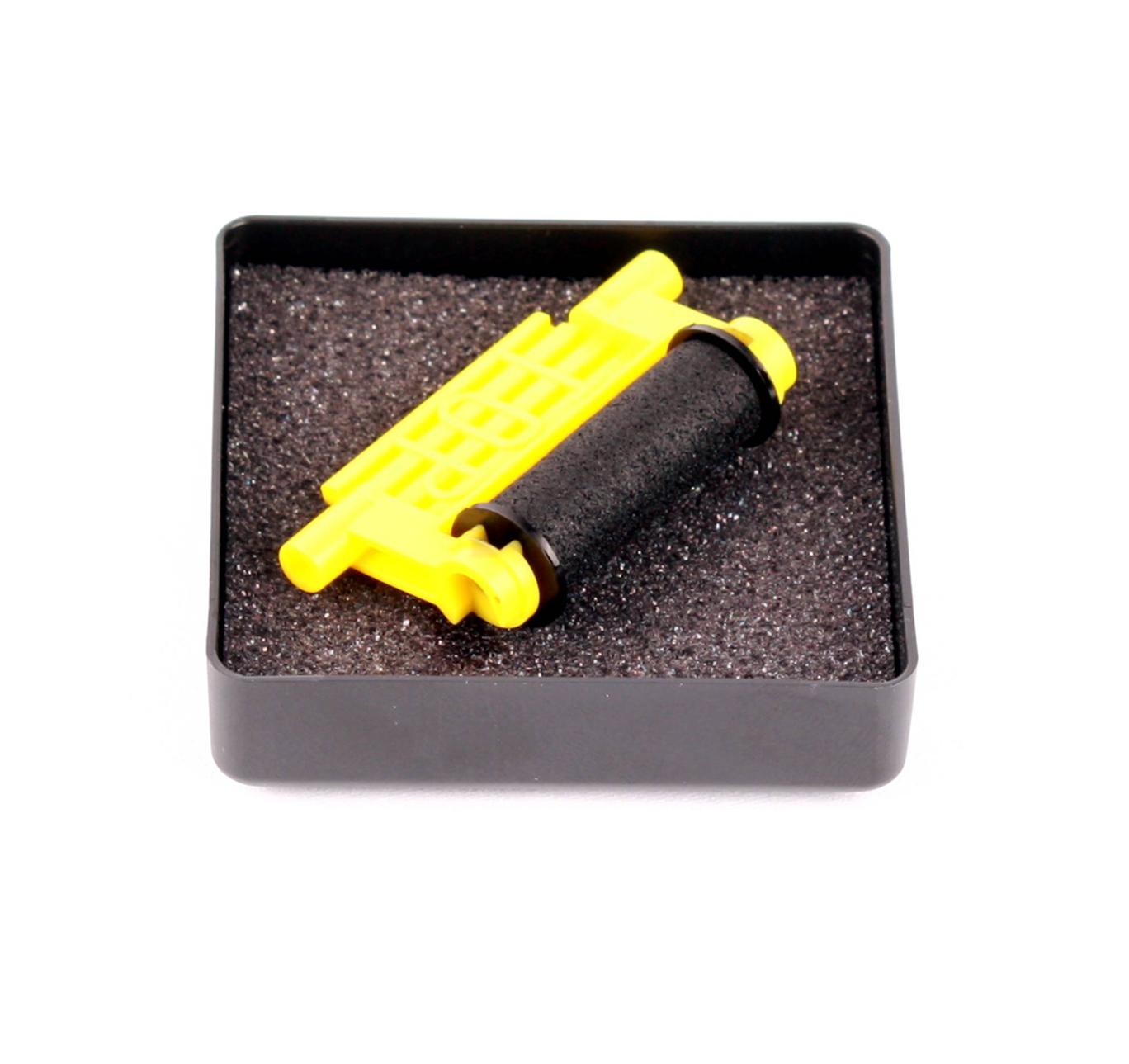 MEDITRAX Non Gassing Ink Roller-0