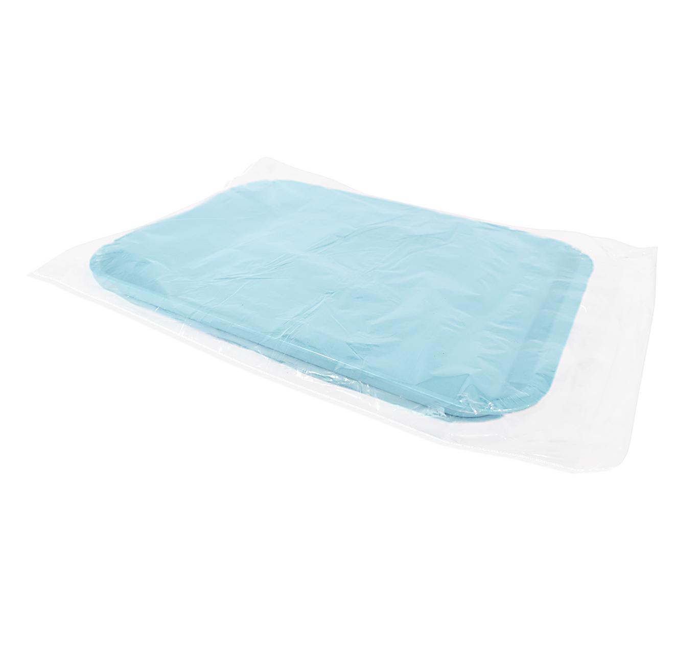 Plastic Tray Sleeves-0