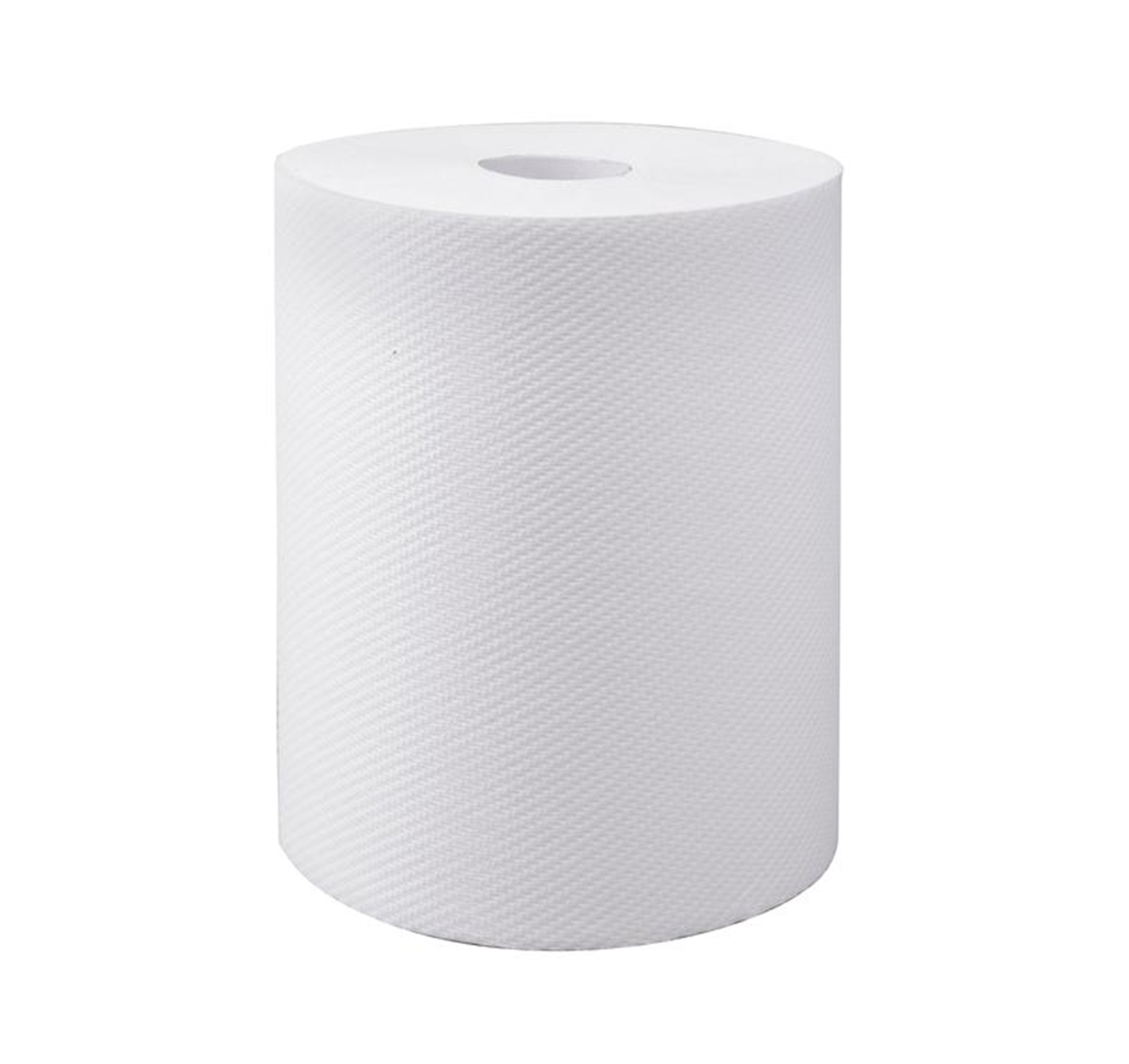 Durelle Ultimate Roll Towel-0