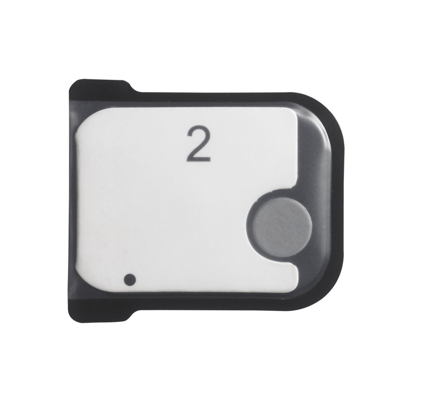 Digora Optime Imaging Plates - Standard-0
