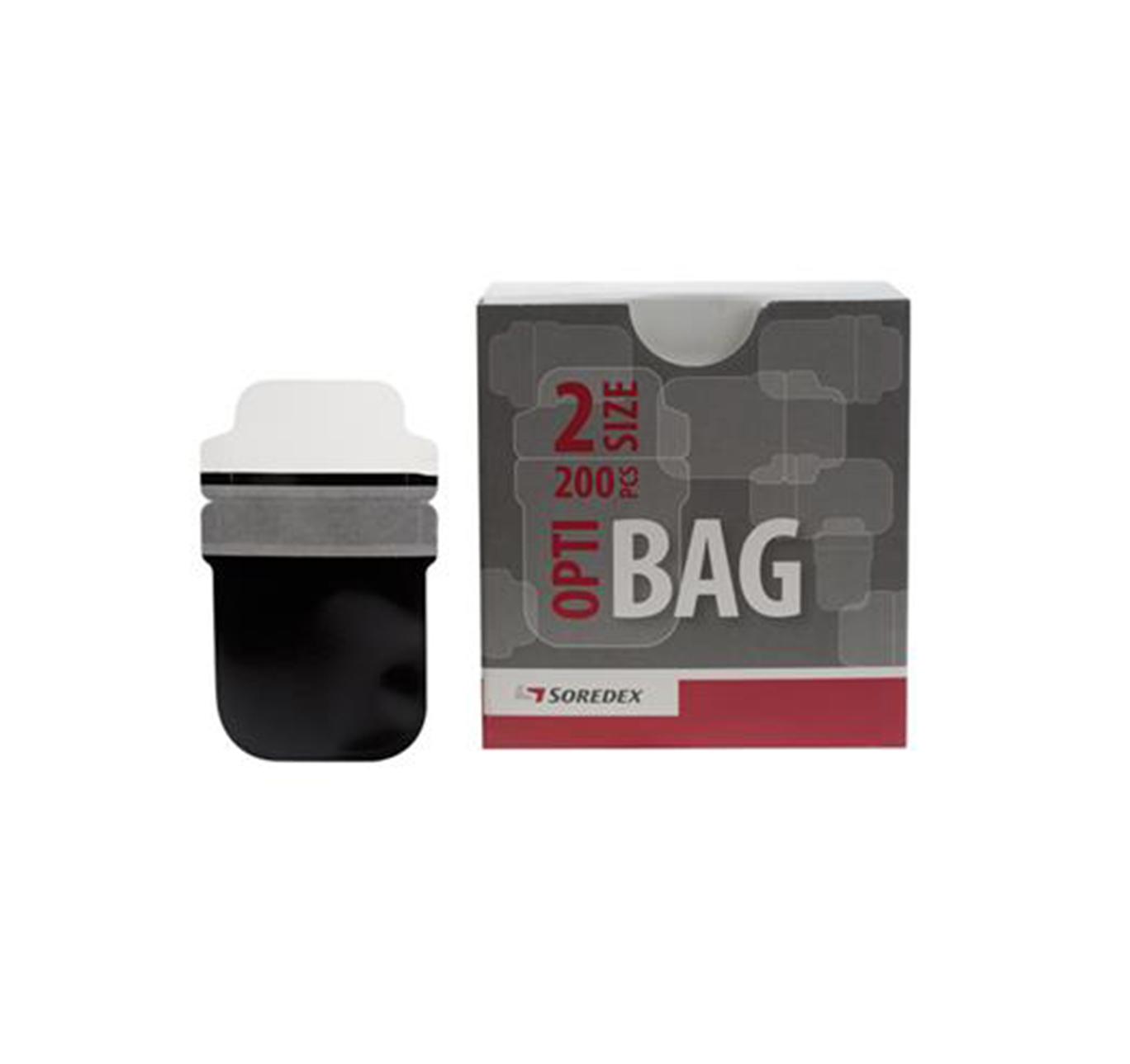 Digora Optime Opti-bags-0