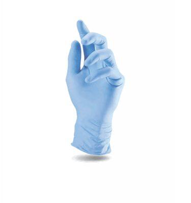 SilkSkin Gloves