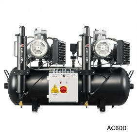 AC600