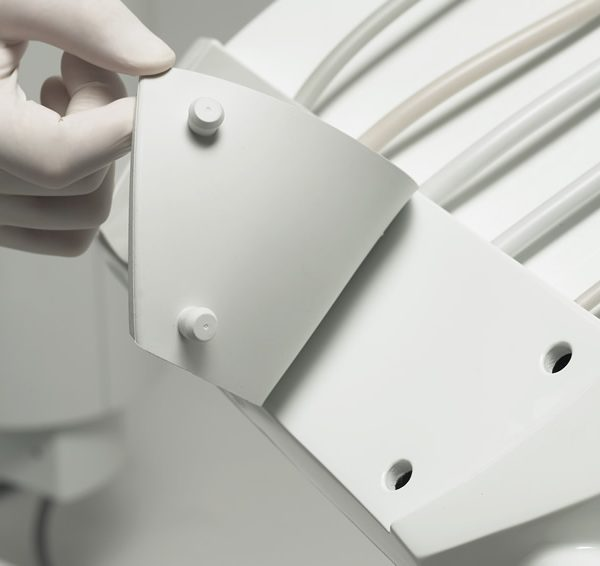 Removable-and-autoclable-instrument-support-Series-3