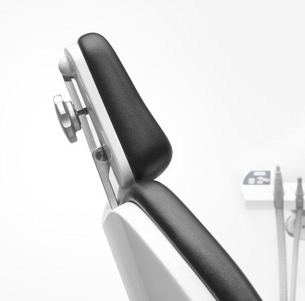 Standard-headrest-Series-3